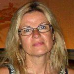 Dr. Elke Wehrs